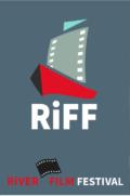 Logo River Film Festival di Padova