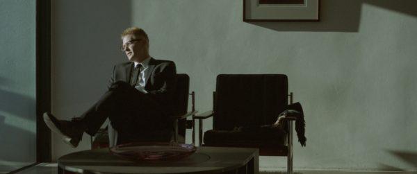 Mr Death cortometraggio short film