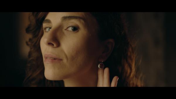 Anhela short film image
