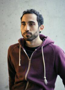 Matteo La Biunda - Foto